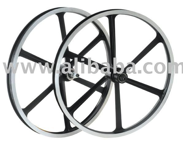 Bike Rims 20 Inch Bicycle Wheel Rim