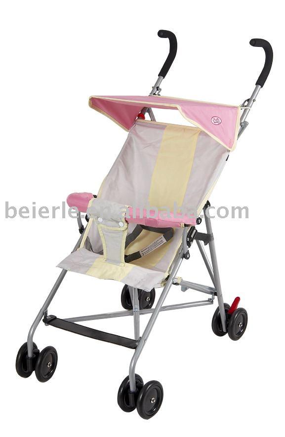 Graco Umbrella Strollers | Discount Graco Umbrella Strollers