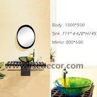 Vanity/bathroom vanity/bathroom cabinet/furniture