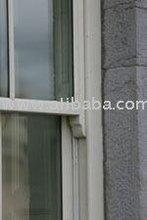 Kells Windows Perimeter Sealing System