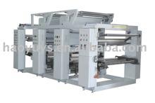 YS-AF1300type rotogravure printing machine