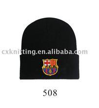 Beanie / Knit eanie / Knit winter hat