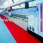 Schlafhorst Machines