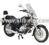 Three Wheelers motorcycle