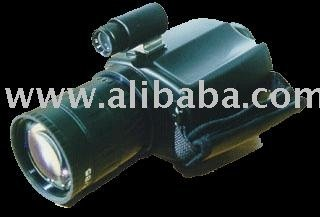 night vision monoculars Zenit NV-100