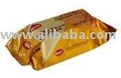 Munchee Kurakkan Crackers Biscuits