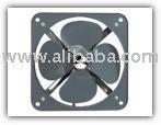 Industry Ventilating Fan APK15-3