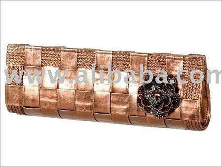 ladies'handbags Sales, Buy ladies'handbags Products from alibaba