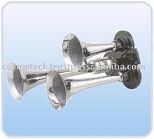 Auto Air Horn