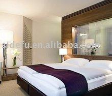Luxury Hotel Linen,Luxury Bedding,Luxury Sheet