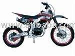 Suda 250cc SDX Pit Bike
