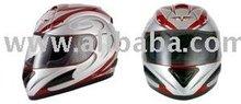V-Can Helmet
