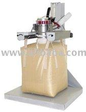bulk bag filter