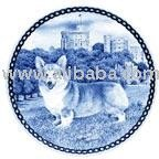 Dog Plates