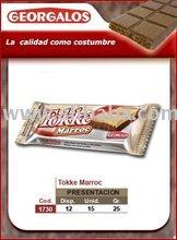 Georgalo's Maxi Marroc snack