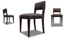 Neto Chair