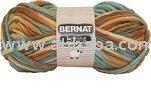 Bernat Felting yarn