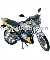 nami cg125 p Motorcycle