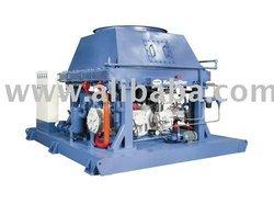 KwangShin Compressor