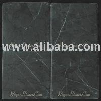 STONE OUTLET | Marble | Travertine | Limestone | Tiles | Walls