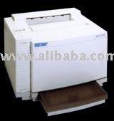 magicolor 6100 Printer