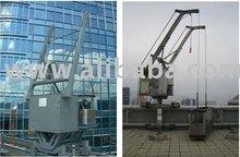 Building Maintenance Unit (BMU)