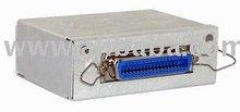 LPT2 USB device