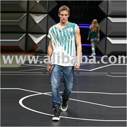 mens fashion suits. men#39;s fashion suits(Israel)