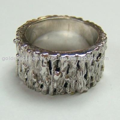 Wedding Band White Gold on 14k White Gold Women S Wedding Band Ring Products  Buy 14k White Gold