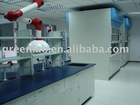 Lab furniture,bench