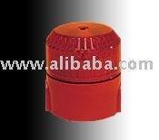 3000 or 6000/ SBEA - Sounder Beacon