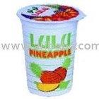 Lulu Pineapple Drink