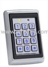 AYC-Q64B Proximity Keypads