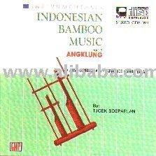 Indo Music