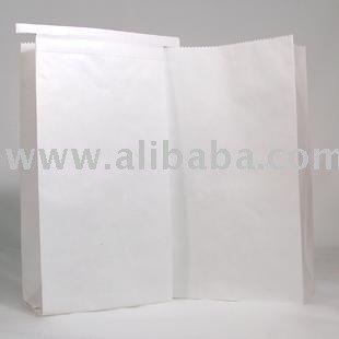 Airsick Bags
