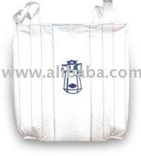 Type B Anti-static Jumbo Bags