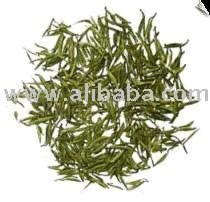Meng Ding Huang Ya Yellow Bud Tea