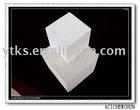 High quality of honeycomb ceramic