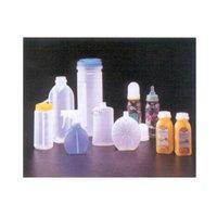 Sungjin Products (Food Bottle)