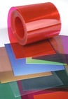 Oxo bio degradable Plastic Films all color`s