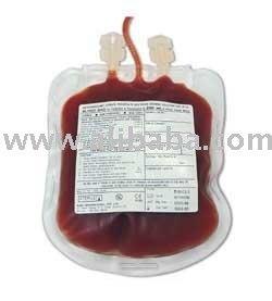 single blood bag buy blood bag product on alibaba