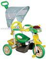 Bebê bicicletas ( en71,3c aprovado )