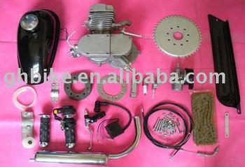 gasoline engine kit 50cc/60cc/80cc
