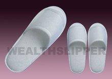 2012 open toe,eva sole,hotel slippers price
