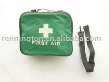 Travel First Aid Kits/Bags