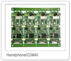 Handphone(CDMA)