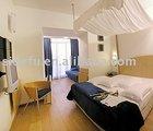 European bed linen,Western bed linen(SDF-WB046)