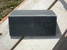 slate ridge tile
