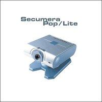 Secumera Pop/Lite(security camera)
