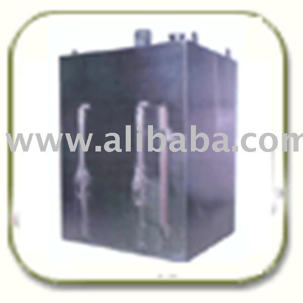 Wayne Dry Heat Sterilizer S1000, 3 Trays | Huck Spaulding